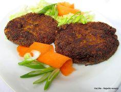 http://nejedle-recepty.blogspot.cz/search/label/Zelenina a houby?updated-max=2014-07-07T13:18:00+02:00