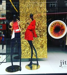 WEBSTA @ windowshoppings - #travel#london #visual #visualdisplay #visualmerchandising #display #windows #window #windowdisplay #fashion #fashionblogger #fashionista #womens #womensfashion #mensfashion #men #summer  #fashion #icon #england  #store #clothing #jitrois #travel #bags #bag #luxury