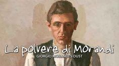 """International Trailer for the art documentary """"Giorgio Morandi's Dust"""", directed by Mario Chemello and produced by Imago Orbis (Bologna - Italy) in association with the Museum of Modern Art of Bologna.  Music for the trailer composed by Paolo Ferrario.  A glimpse on the life of renowned Italian painter Giorgio Morandi, his still life paintings and landscapes as seen through the eyes of friends and critics.  The documentary is now in post-production, please visit our site…"""