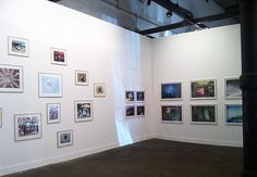 Rinko Kawauchi exhibition - Google Search