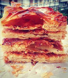 Greek, Sweets, Breakfast, Ethnic Recipes, Food, Morning Coffee, Gummi Candy, Candy, Essen