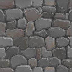3d texture painted - Пошук Google