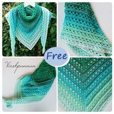 crochet shawl free Grinda Shawl Crochet Free Pattern is absolutely gorgeous and elegant! The Shawl consists of 5 parts, which is correspondent to the 5 parts consists of MAL. One Skein Crochet, Poncho Au Crochet, Crochet Prayer Shawls, Beau Crochet, Crochet Wrap Pattern, Crochet Shawls And Wraps, Basic Crochet Stitches, Free Crochet, Shawl Patterns