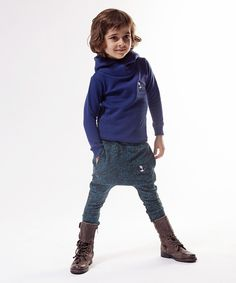 #czesiociuch #collection #newbrand #czeslawmozil #nocnacma #kids #kidswear #poland #unisex #fashion #brand