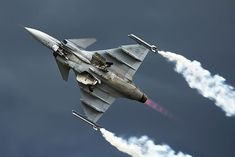 File:Saab JAS-39C Gripen, Sweden - Air Force AN2279593.jpg