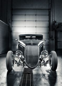 1000+ images about Cars ^.^ on Pinterest | Engine, Porsche ...
