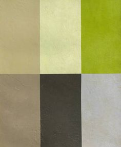 Gallery Direct Fine Art Prints: Geometric Conclusion I by Benjamin Arnot