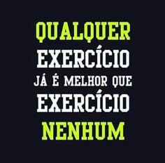 Running Inspiration, Fitness Inspiration, Us Health, Health Fitness, Mantra Diario, Damas Fitness, Gym Slogans, Mundo Fitness, Revenge Body