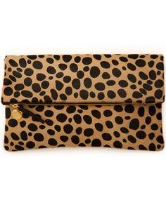 clare-vivier-fold-over-leopard-clutch