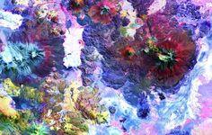 #Multimedia #fotos #nasa NASA publica 3 millones de fotos de la Tierra en Internet