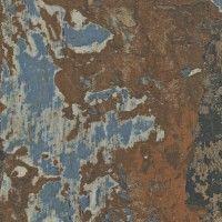 Fade - Multi Color 8x45.5