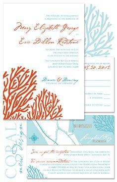 104 best tropical invitations stationery images in 2018 romantic