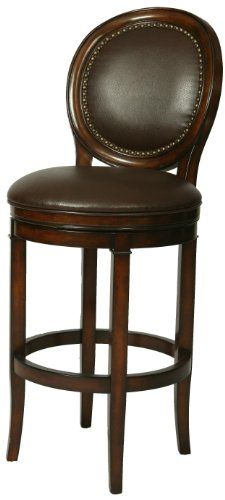 Pastel Furniture NB-225-26-DC-985 Naples Bay Swivel Barstool 26-Inch Distressed Cherry and Bonded Ridge Leather Review https://kitchenbarstools.life/pastel-furniture-nb-225-26-dc-985-naples-bay-swivel-barstool-26-inch-distressed-cherry-and-bonded-ridge-leather-review/