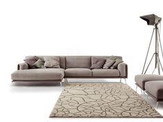 沙发 KRIS MIX by Ditre Italia 设计师Stefano Spessotto, Lorella Agnoletto