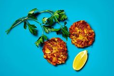Forget everything you know about Tuna Patties. Simple, cheesy and held together with hearty stuffing, win over even those determined not to like seafood.
