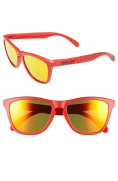 514d5c76309 Oakley  Frogskins™  55mm Sunglasses Oakley Frogskins