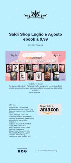 Thriller, Romance, Romance Film, Romances, Romance Books, Romantic