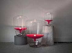 17 Best Design lamp images   Lamp, Design, Lamp design