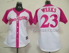 http://www.yjersey.com/online-brewers-23-weeks-fielder-women-pink-splash-fashion-jersey.html ONLINE BREWERS 23 WEEKS FIELDER WOMEN PINK SPLASH FASHION JERSEYOnly$35.00  Free Shipping!