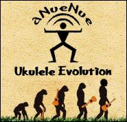 ukulele company