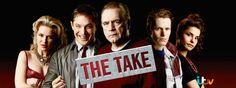 The Take | Hulu Mobile Clips