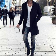 Men & women with street style (@menwomenwithstyle) • Photos et vidéos Instagram