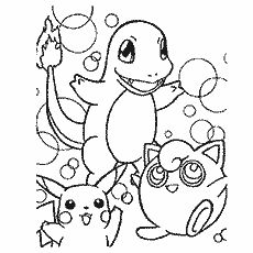 pokemon coloring printable pokemon 121 coloring pages