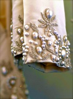 """""""Costume jewelry is not made to give women an aura of wealth, but to make them beautiful""""  ― Coco Chanel"""