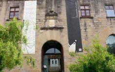 palacio de sada (centro de interpretación fernando ii de aragón)