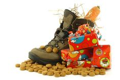 Hiking Boots, Children, Winter, Shoes, Walking Boots, Toddlers, Boys, Kid, Winter Fashion