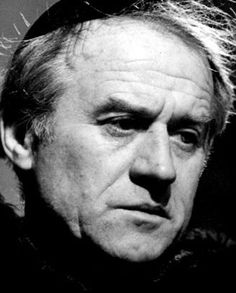 Cyril Cusack Cyril Cusack, Sinead Cusack, Herbert Lom, Jeremy Irons, Max Irons, British Actors, Movie Stars, Actors & Actresses, Theatre