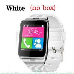 *คำค้นหาที่นิยม : #นาฬิการาคาส่ง100บาท#นาฬิกาข้อมือราคาถูกมาก#นาฬิกาข้อมือชายสายหนัง#เช็คราคานาฬิกาข้อมือrolex#นาฬิกาคาสิโอล่าสุด#แนะนํานาฬิกาผู้ชาย10000#นาฬิกาiwatch#นาฬิกาbrandnameผู้หญิง#นาฬิการคาสิโอ#นาฬิกาโทรศัพท์แอปเปิ้ล    http://lowprice.xn--l3cbbp3ewcl0juc.com/นาฬิกาข้อมือผู้หญิงแบรนด์สายหนัง.html