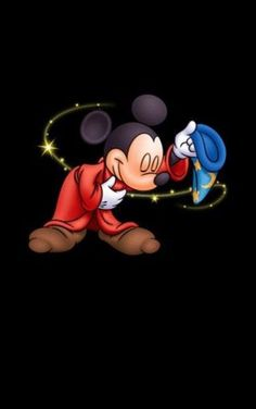 Mickey is taking a boring Mickey Mouse Cartoon, Mickey Mouse And Friends, Mickey Minnie Mouse, Popeye Cartoon, Fantasia Disney, Arte Disney, Disney Art, Disney Fun Facts, Mickey Mouse Wallpaper