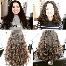 """Képtalálat a következőre: """"deva curl cut"""""""