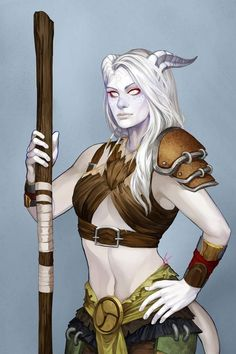 Tagged with rpg, character, dnd, friday, dungeonsanddragons; DnD Monks/Archers/More Fighters Female Character Design, Character Creation, Character Design Inspiration, Character Concept, Character Art, Concept Art, Character Ideas, Dungeons And Dragons Characters, Dnd Characters