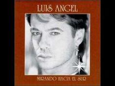 LUIS ANGEL  LLORARAS