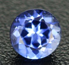 0.54cts VVS Natural Blue Ceylon Sapphire (RSA90) The sapphire is one of the two or three gem-varieties of corundum, with another one being the red or deep pink ruby. Although blue is their most well-known color, sapphires are made up of any color of corundum except for red. Sapphires may also be colorless, and they are also found in shades of gray and black.