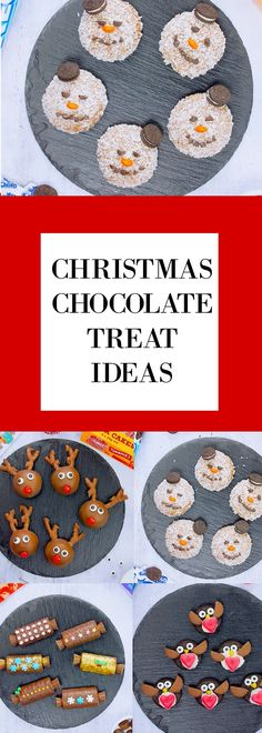 Kids Christmas baking ideas cooking ideas for preschoolers cooking ideas for toddlers egg recipes ideas recipes ideas recipes ideas families recipes ideas healthy recipes ideas sides recipes ideas simple easter recipes ideas Christmas Food Gifts, Christmas Sugar Cookies, Xmas Food, Christmas Chocolate, Christmas Cooking, Christmas Goodies, Simple Christmas, Christmas Cakes, Christmas Recipes