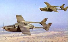 Cessna Lynx - Spotter Attack Aircraft - Rhodesia 1975 to 1980 South African Air Force, Airplane Drawing, Army Infantry, War Photography, Aircraft Design, War Machine, Vietnam War, Military Aircraft, Military Vehicles