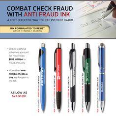 Custom writing company fraud