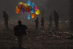 Kabul, Afghanistan......