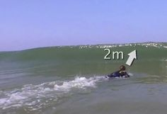 http://surf-report.co.uk/how-to-duck-dive-waves-on-a-bodyboard-107/