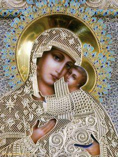Arte Bizantino 25