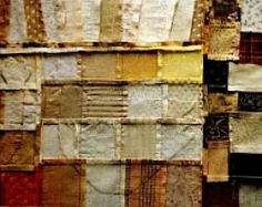 Quilting tidbits - good to know information for beginner quilters!