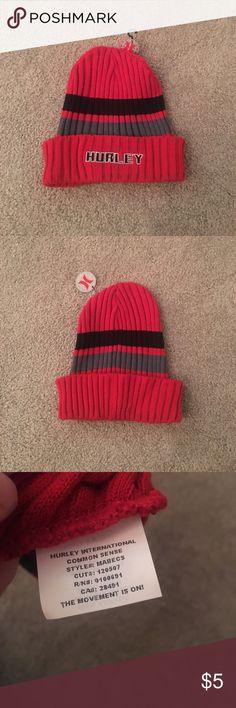 Bula Ski Hat  37d115a738ab