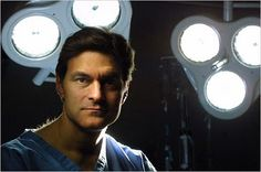 Weighty Matters: Dr. Oz - so corrupted by fame he even sells himself out?