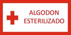 Imprimible - Imprimible etiqueta de algodon en miniatura