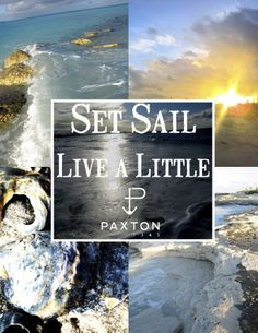 our new theme for Paxton's FW 14 collection! Cannot wait. Sneak Peek coming soon!