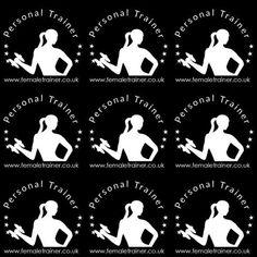 #femalepersonaltrainer #females #women  #squatsareagirlsbestfriend #squats #glutes #fitness #gymlife #pushpullgrind #grindout #flex #instafitness #gym #trainhard #eatclean #grow #focus #dedication #strength #ripped #swole #fitnessgear #muscle #shredded #squat #cardio #sweat #grind #lifestyle