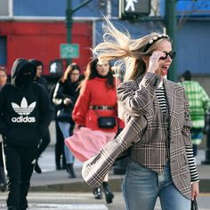 Bast streetwear i stockholm 2